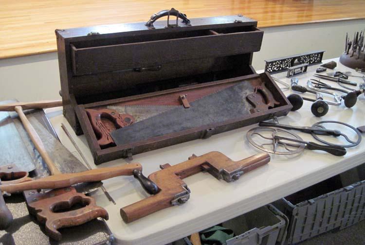 PDF Antique woodworking tools uk DIY Free Plans Download plans for ...