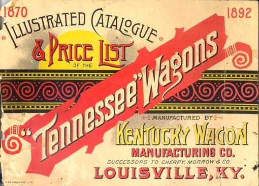Kentucky1