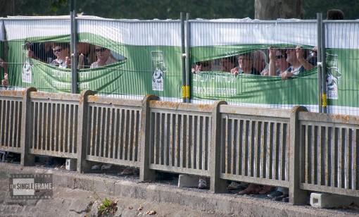 blog-fence2