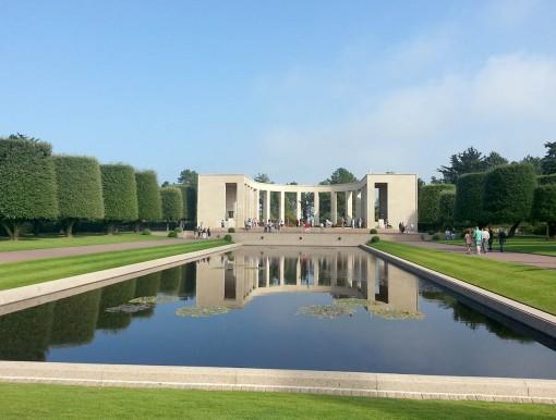 memorial-and-pool