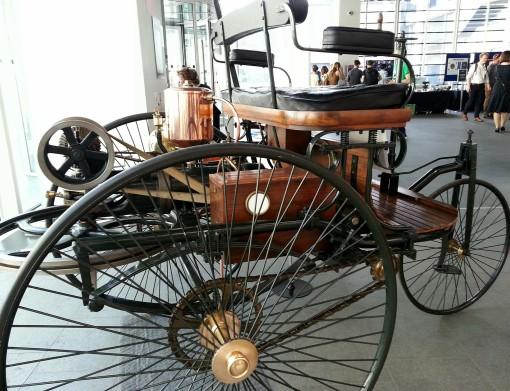 blog-Benz-Motorwagen-1885-86