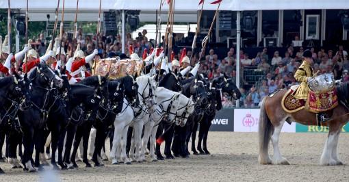 blog-cavalry1