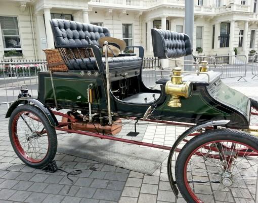 blog-Stanley1-1903