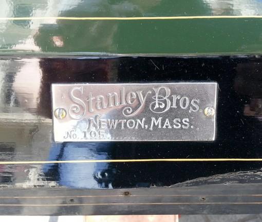 blog-Stanley3-1903