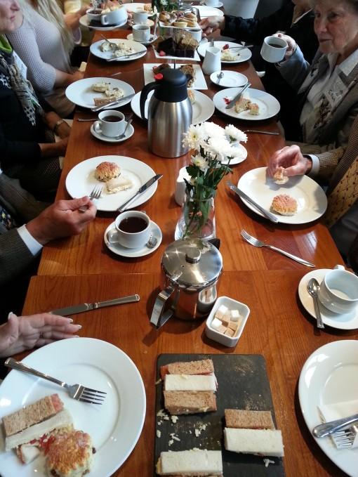 blog-tea11
