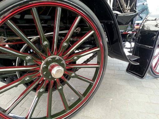blog-wheels2