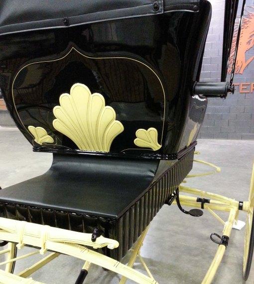 blog - Showcase - piano box buggy 2 - detail