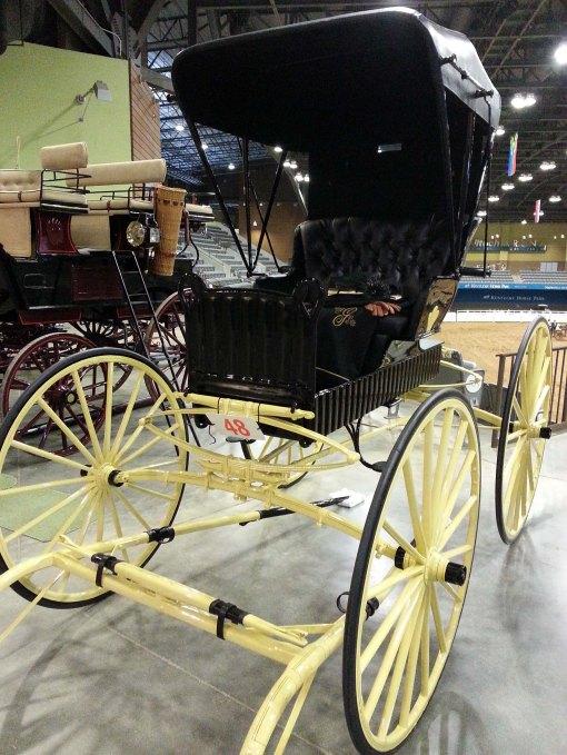 blog - Showcase - piano box buggy 3